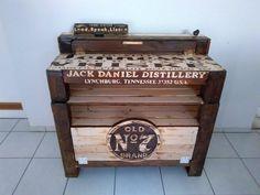Retro Kühlschrank Jack Daniels : 68 besten all about jack bilder auf pinterest in 2018 recipes