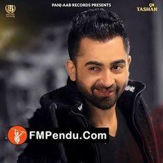 Carrom Board  - Sharry Mann Mp3 Song Download FMPendu.CoM http://fmpendu.in/download/468097/sharry-mann-carrom-board-mp3-song.html Mann