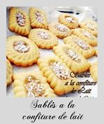 http://www.amourdecuisine.fr/article-sables-a-la-confiture-de-lait-72889483.html