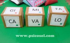 Sensory Tray Writing Prompts: Letters and Beginning Sounds Spanish Teaching Resources, English Activities, Teaching Kids, Kids Learning, Beginning Sounds, Speech Language Therapy, Hands On Activities, School Projects, Writing Prompts