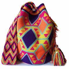 64d354b83 Las 19 mejores imágenes de Wayuu people | Colombia, Culture y Latin ...