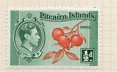 Pitcairn-Island-1940