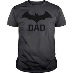 I Love BATMAN Shirt, Its a BATMAN Thing You Wouldnt understand Check more at http://ibuytshirt.com/batman-shirt-its-a-batman-thing-you-wouldnt-understand.html