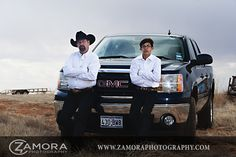 Zamora Photography | Home