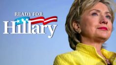 Leaked Email Conclusively Links Hillary to Terrorist Organization