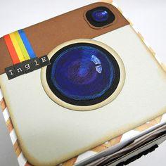 Instagram mini album by Jennifer Ingle