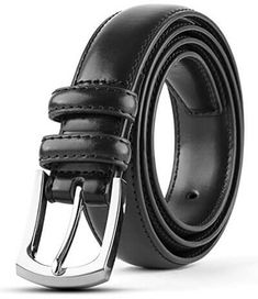 1802950accb6 21 Best Top 20 Best Leather Belts For Men In 2017 Reviews images ...