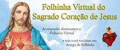Home - Editora Vozes Ltda | Universo Vozes - Editora, Loja online, Gráfica, Distribuição