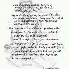 palmgren miner relationship poems