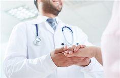Skilled Urology Doctor Arnaldo Trabucco