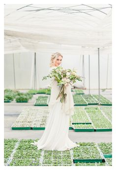 Taupo Botanical Shoot by Courtney Horwood Photography + Make Hey Portrait Images, Botanical Wedding, Floral Bouquets, On Your Wedding Day, Wedding Portraits, Portrait Photographers, Bridal Dresses, Wedding Inspiration, Homemade Cakes