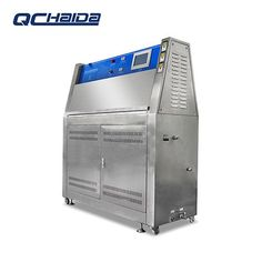 UV Aging Environmental Test Chamber - Manufacturer,Supplier and Exporter