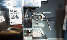 #coffee #kaffee #ShareDeskAndCoffee, #coworking #business #work #office #shareDnC