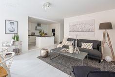 http://www.lagerlings.se/vara-hem/riddargatan-3b-toppskick-invid-stureplan-garage-i-huset/