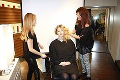 Certificate in Make up Artist Course  -  For more details http://www.mlife24x7.com/index.php?mod=products&ID=1825