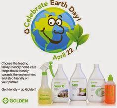SUPER 10 GOLDEN  products GNLD  ECOLOGICO & ECONOMICO   !           multiuso sgrassatore delicato all' odore di LIMONE quindi ideale an...
