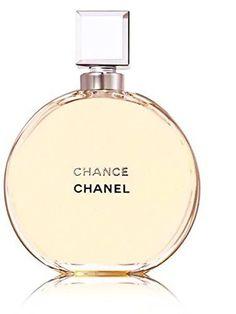 Chance EDT Vapo, 150 ml Chance Chanel, Perfume Bottles, Beauty, Popular, Perfume Bottle, Beauty Illustration