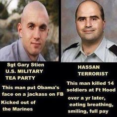 Twitter / sherrysamples: THIS IS JUST WRONG @James Barnes Barnes Barnes Alford Obama ...
