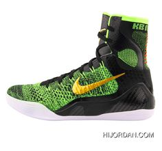 hot sales c0fcb f1125 Nike Kobe 9 Elite Michael Jordan Shoes, Air Jordan Shoes, Kobe 9, Air