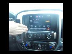2014 GMC Sierra Test Drive -Harry Robinson Buick GMC Fort Smith #GMC #SIerra #2014Sierra