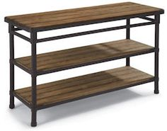 Home Tables and Urban renewal on Pinterest