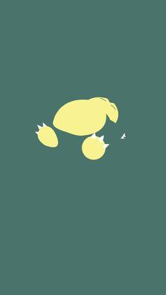 Iphone Wallpaper Pokemon, Hd Pokemon Wallpapers, Cellphone Wallpaper, Live Wallpapers, Phone Backgrounds, Wallpaper Maker, Cool Wallpaper, Ghostbusters Logo, Aesthetic Iphone Wallpaper