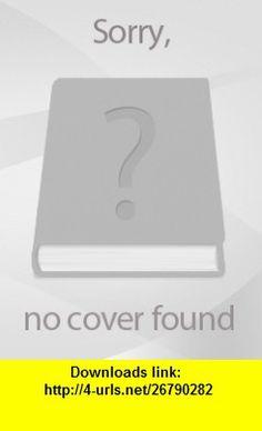 Galaxien (9780817612504) Timothy Ferris, Anita Ehlers , ISBN-10: 0817612505  , ISBN-13: 978-0817612504 ,  , tutorials , pdf , ebook , torrent , downloads , rapidshare , filesonic , hotfile , megaupload , fileserve