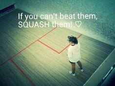 Squash - aktywność i zabawa w jednym. http://womanmax.pl/squash-aktywnosc-zabawa-jednym/