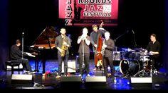"#70er,#80er,Dillingen,#Hardrock #80er,#krokus,#Saarland XIII #International #Krokus #Jazz #Festival. ""Jazztelmeni"" - http://sound.saar.city/?p=34900"