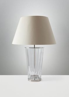 Jazz Decor, Master Bedroom, Table, Table Lamp, Lighting, Crystal Table Lamps, Home Decor