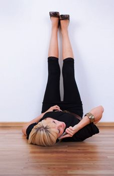 Ankle arthritis, or the progressive wearing down of the articular cartilage cushion . and who is able to recommend the best option for relief of arthritic ankle pain. Ankle Arthritis, Sore Legs, Legs Up The Wall, Restorative Yoga Poses, Ankle Pain, Spine Health, Deep Relaxation, Varicose Veins, Health And Beauty Tips