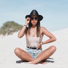 "Greta Espinoza on Instagram: """"You must go in adventures, to find out where you truly belong."" • • • Fotos tomadas por mi fotógrafo fav @noyola 🥰😜"" Yours Truly, How To Find Out, Hipster, Adventure, Instagram, Style, Fashion, Swag, Moda"