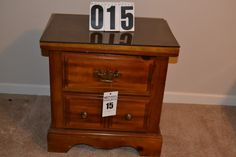 ONLINE ONLY BIDDING Personal Property Online Only AUCTION - 4107 Elizabeth Drive, Mt. Juliet, TN. Great Quality Household Items including: La-Z-Boy Furniture, Antiques, Electronics, Glassware, Art Prints, TV's, Quilts, Office Supplies and Much More! Bid NOW ONLINE ONLY Until Tuesday, May 5th @7:00 PM. PREVIEW ITEMS: Sunday, May 3rd from 1 to 2 PM. PICK UP DATE: Thursday, May 7th from 3 to 6 PM. - See more at: http://comasmontgomery.com/index.php?ap=1&pid=43094