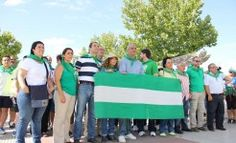 """Ruiz (PA): """"Exigimos una solución definitiva para la N-IV y la autopista AP-4 Cádiz-Sevilla y no más parcheos"""""""