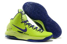 wholesale dealer c3ee0 eb762 Nike Kevin Durant 5 2 , Price   69.56. Nike Kd ShoesNike Shoes CheapAir  Jordan ...