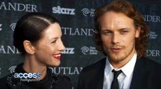 Sam&Cait....absolutely adorable <3
