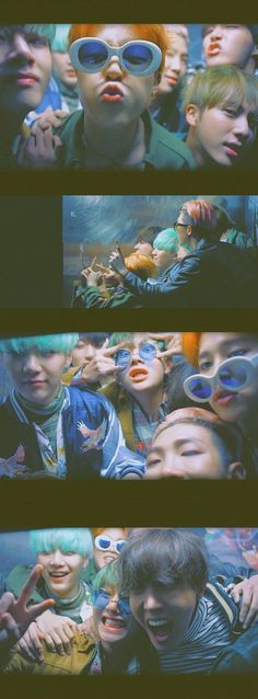 Find images and videos about kpop, bts and jungkook on We Heart It - the app to get lost in what you love. Taehyung, Namjoon, Bts Lockscreen, Foto Bts, Bts Bangtan Boy, Bts Jimin, Jimin Run, Kpop, K Wallpaper