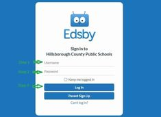 """Edsby Student Login at sdhc.edsby.com Edsby Student Login: Hey Guys Hi, Most Welcome to our site. Today here in this post, we are going to share with you """"Edsby Student login At sdhc.edsby.com"""" complete step by step information. Student Login, Valley College, Student Numbers, Change Your Password, Public School, Parenting, Social Media, Guys, Boyfriends"""