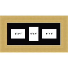 Multi aperture picture frame that fits 3 6×4 photos. Ideal for favourite holiday, family pictures, art prints, photos, certificates, graduation photos etc. Made in UK . Hang landscape or portrait, all you need to do is to insert your pictures inside the frame. Fixtures and hanging kit is included. Cheap Picture Frames, Picture Frames Online, Graduation Photos, 4 Photos, Aperture, Family Pictures, Favorite Holiday, Kit, Art Prints