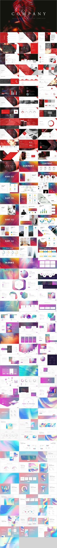 company plan PowerPoint in 1 company plan PowerPoint Template--- red business report professional powerpoint template Template Web, Ecommerce Template, Powerpoint Template Free, Keynote Template, Professional Powerpoint Templates, Creative Powerpoint Templates, Powerpoint Presentation Templates, Powerpoint Designs, Presentation Backgrounds