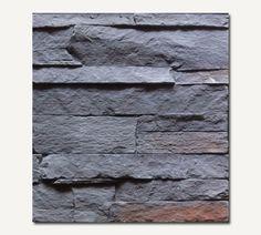 Keramos Tile & Stone