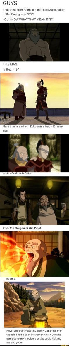 boy Noooppeeee, zuko was 16 at the time. he was banished at 13 and had been hunting aang for 3 years afterwardsNoooppeeee, zuko was 16 at the time. he was banished at 13 and had been hunting aang for 3 years afterwards Avatar Aang, Avatar Airbender, Avatar Funny, Team Avatar, Marvel Dc, Marvel Comics, Pokemon Team, Yvonne De Carlo, Zuko