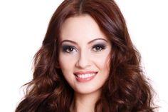 بولندا Miss World 2014, Poland, Most Beautiful