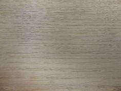 Parlando di legno...  SDM S.A.S. di Mozzato, legno per rivestimenti, sottotetti e pavimenti: Tavole Rovere Europeo massiccio mm 20x130x4000 pia...