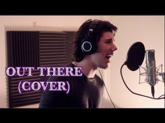 Out There (Cover) | PetesJams