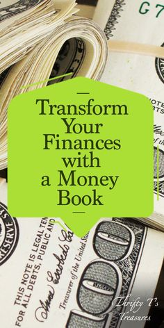 If you could transform your finances in the next 30 days would you do it? Follow this super simple tip and I have no doubt that your eyes will be…