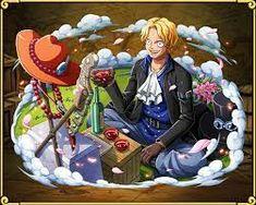 Sabo Revolutionary Army Chief of Staff | One Piece Treasure Cruise Wiki | Fandom Special Deals, Special Events, One Piece World, Dragon Claw, Chief Of Staff, Tandem, Revolutionaries, Martial, Cruise