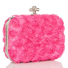 Pretty!    http://www.justfab.com/index.cfm?action=shop.viewproduct=1=bag_product_location_id=0_id=140824_product_id=140824_master_product_id=140824