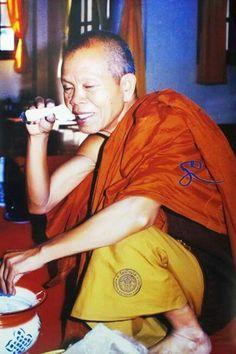 Luang Pho Koon