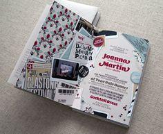 JoMartin1 photo JoMartin-Invite.jpg